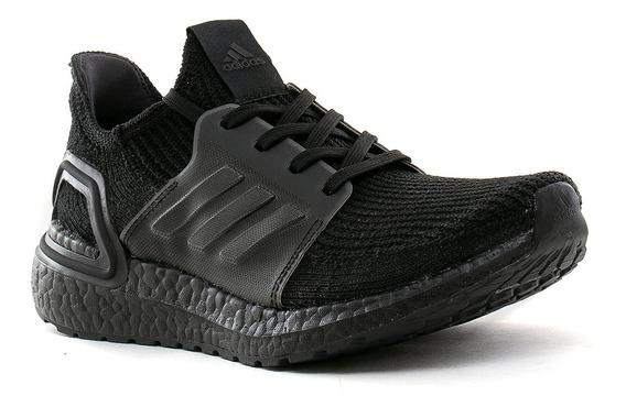 Zapatillas Ultraboost 19 adidas