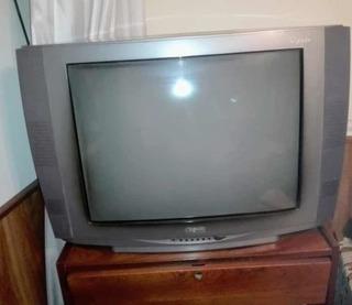 Televisor Color
