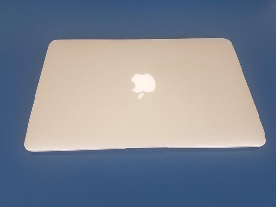 Baixou!!! Macbook Air, 11 , Meados 2011