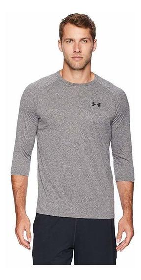 Shirts And Bolsa Under Armour Ua 45301801