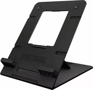 Soporte De Mesa iPad Y Tablets Ik Multimedia Iklip Studio - Oddity