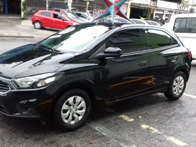 Chevrolet Oniix Lt 1.0 Completo 2017 $ 38990 Financiamos