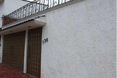 Casa En Fraccionamiento Privado Con Vías Rápidas De Acceso