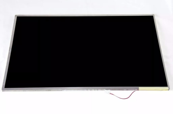 Tela Lcd 15.4 Notebook Acer Asus Hp Dell Compaq Toshiba Sony