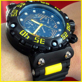 Relógio Masculino Pulso Analogico Shock Militar Hoten Esport