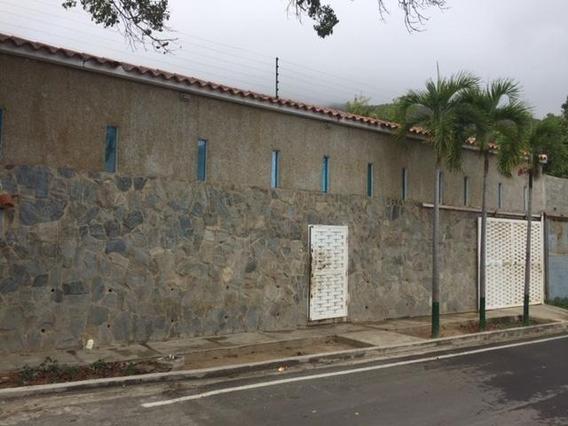 Casas En Venta 20-6010 Astrid Castillo 04143448628