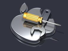 Servicio Tecnico Iphone Cellfix Celulares