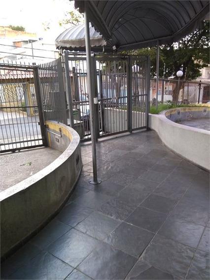 Apartamento-são Paulo-vila Nova Cachoeirinha | Ref.: 169-im373820 - 169-im373820
