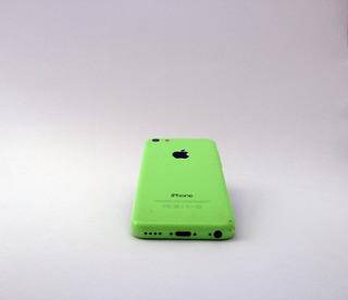 iPhone 5c 16gb Original Desbloquedo Promoção Leia Descrição