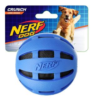 Pelota Tennis Ball Nerf Dog