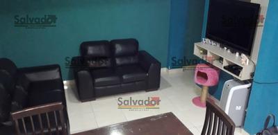 Casa Para Venda, 2 Dormitórios, Jardim Da Saúde - São Paulo - 7645