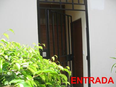 Habitación Entrada Independiente 1er Piso Miraflores
