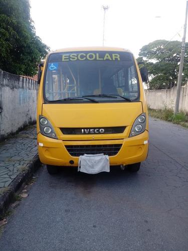 Iveco Cityclass 70c17