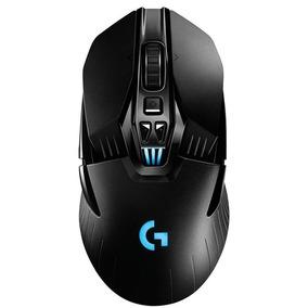 Mouse Logitech G903 Lightspeed Rgb Wireless Gaming 12000dpi