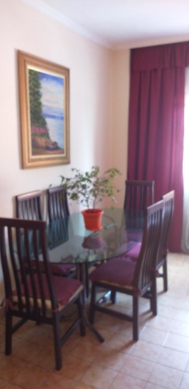 Apartamento 2 Quartos - São Vicente - Boa Vista