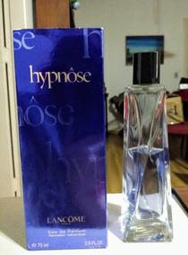 Perfume Lancome Hypnose 75 Ml (usado)