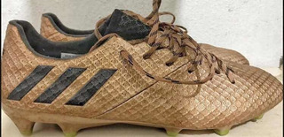 Chuteira adidas Messi 16.1
