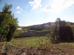 Terreno Área Para Vender No Bairro Rio Abaixo Em Suzano - Imperius Imoveis - 2831