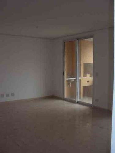 Imagem 1 de 8 de Apartamento Em Lauzane Paulista - São Paulo, Sp - 78894