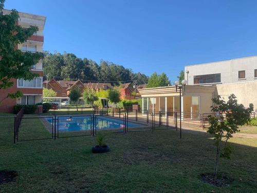 Rotonda Lomas San Sebastián 3d 2b 2e 1b