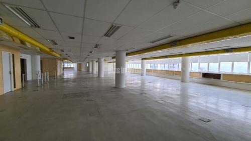 Próximo Ao Metro Republica 845,65m²au - Pp18008