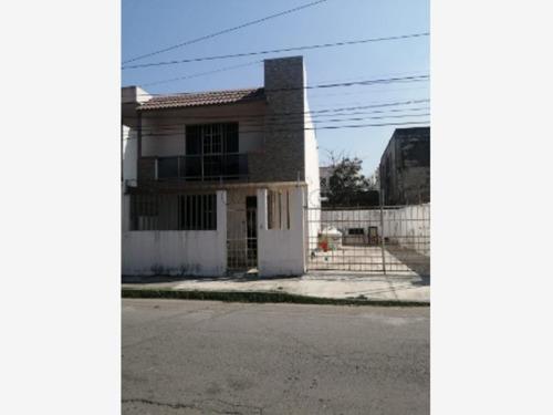 Imagen 1 de 10 de Casa Sola En Venta Astilleros De Veracruz