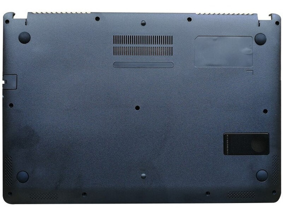 Chassi Base 0ky66w Para Notebook Dell Vostro 5470-a50