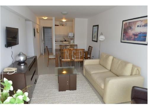 Apartamento En Aidy Grill Super  - Ref: 7062