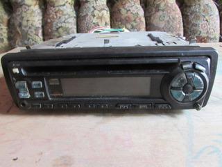 Reproductor Universal Solo Radio