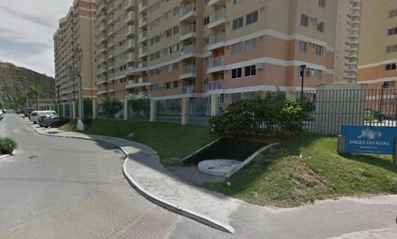 Apartamento Em Alcântara, São Gonçalo/rj De 85m² 4 Quartos À Venda Por R$ 520.000,00 - Ap214773