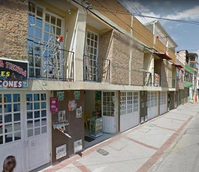 Casa En Venta En La Libertad Mls 18-168 Rb