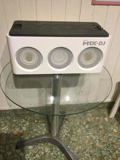 Philips Ds8900 M1x Dj ( Consola Dj)