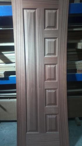 Puertas  0,80 ,x2,10 Fabricada Dec /color Mad, Natural