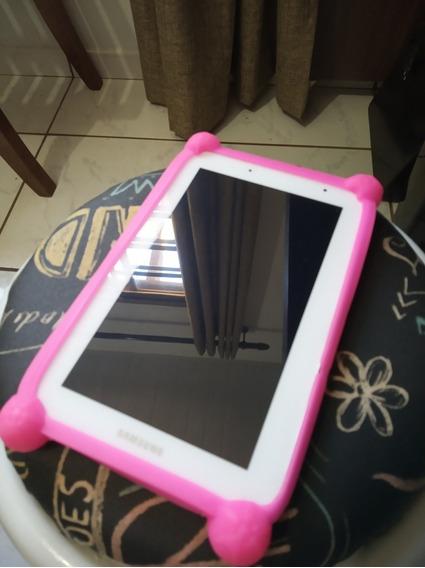 Tablet Tab 2 Novasso.