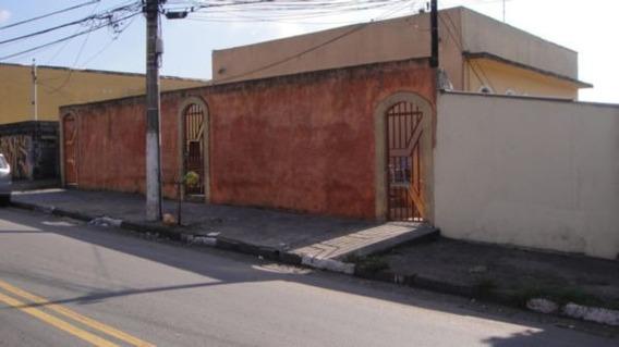 Kitnet - Vila Butanta - Ref: 12771 - V-12771