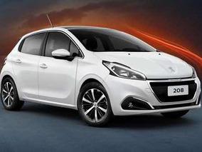 Vendo Plan Peugeot 208
