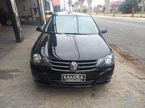 Volkswagen Golf 1.6 Vht Sportline Total Flex Barato Top
