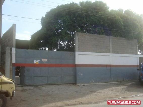 Galpon Latoneria En Venta Peña Rah 19-8302 Telf:04120580381