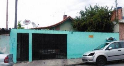 Venda Casa Padrão Taboão Da Serra Brasil - 181