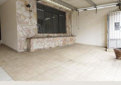 Casa Em Vila Leopoldina, São Paulo/sp De 154m² 2 Quartos À Venda Por R$ 851.000,00 - Ca225295
