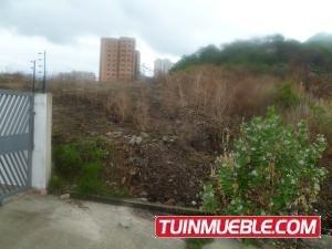 Apartamento Venta Mañongo Carabobo Cod. 19-11640 Mem