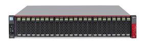 Storage Servior Fujitsu Af250 23 Tb All Flash Array Dell