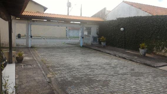 Sobrado Em Vila Da Prata, Mogi Das Cruzes/sp De 78m² 3 Quartos À Venda Por R$ 248.999,99 - So126263