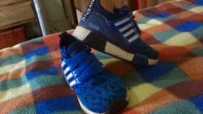 Zapatos Talla 20 Deportivos Niños