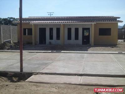 Casas En Venta Cumaná. Cantarrana