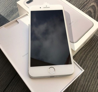 Nuevo Apple iPhone 7 Plus