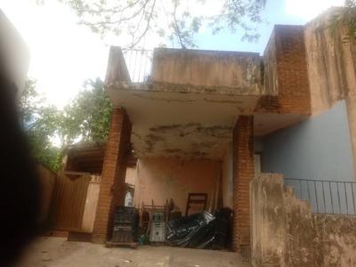Vendo Casa En Arroyo Hondo 2 Para Remodelar De Oportunidad
