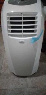Aire Portatil 2250 Frio Solo