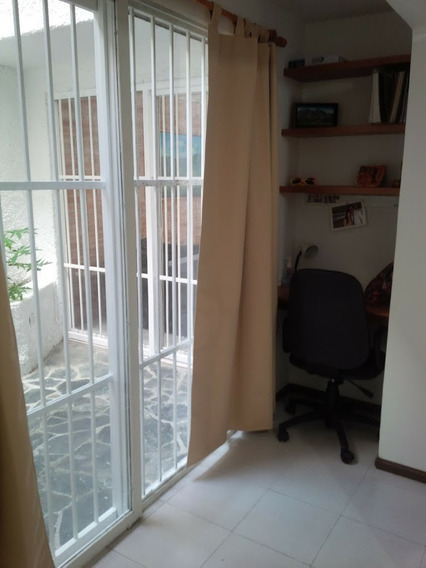 Anexo En Alquiler - Terrazas Del Club Hípico - 04143058085