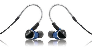 Auriculares In Ears Ultimate Ue900s Profesional Monitor